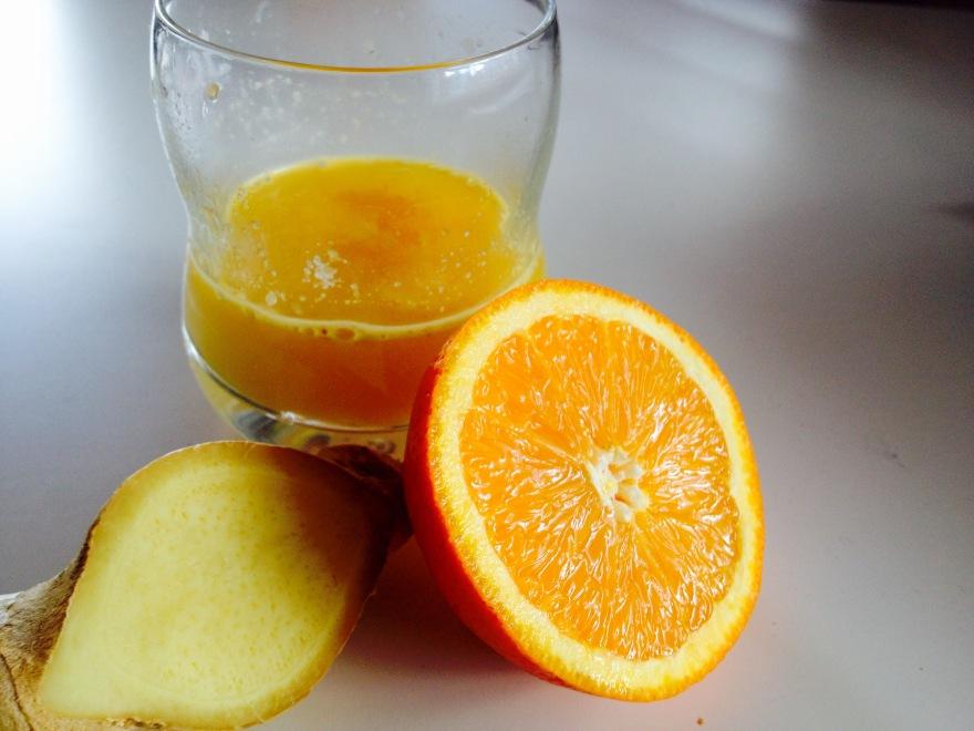orange-ginger