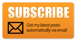 Subscribe to my mailing list